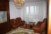 Продам квартиру в Королеве - Фото 4