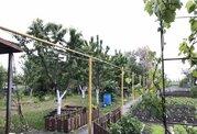 Продажа дома, Мокрый Батай, Кагальницкий район, Ул. Мира - Фото 2