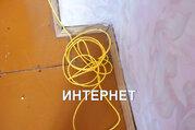 Комната в городе Волоколамске в долгосрочную аренду славянам, Аренда комнат в Волоколамске, ID объекта - 700710362 - Фото 8