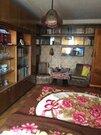 Продам 2-к квартиру 1 линия от Волги. Гагарина 19 - Фото 4