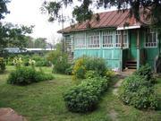 Продается дом 62 кв.м. на земельном участке 14 соток - Фото 3