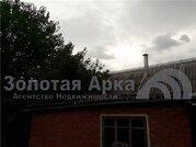 Продажа дома, Медведовская, Тимашевский район, Ул. Тимашевская - Фото 2