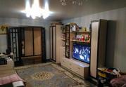 Продается 2-комнатная квартира в отличном состоянии