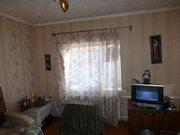 Продам дом на чтз - Фото 3