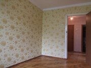 Продажа квартиры, Железноводск, Карла Маркса ул. - Фото 4
