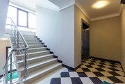 Продается 1 комнатная квартира Салтыковка - Фото 2