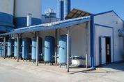 Бетонный завод и производственный комплекс - Фото 2