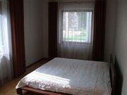 105 000 €, Продажа квартиры, Купить квартиру Рига, Латвия по недорогой цене, ID объекта - 313136854 - Фото 4