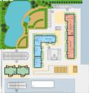 Продам 2-комнат квартиру Конструктора духова 2,4эт, 60 кв.м.цена1930тр - Фото 5