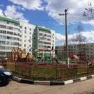 Обмен пос. Быково, Подольский район. - Фото 4