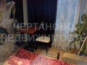 Комната у метро Пражская - Фото 4