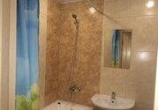 Продам квартиру-студию 30 кв.м. на пр. Ленина 3, г. Тосно - Фото 3