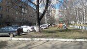 3-я квартира г.Коломна ул. Гагарина д.11 - Фото 1