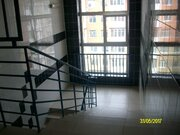 Продается новая однокомнатная квартира в г. Обнинск, мкр. Молодежный - Фото 3