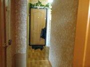 Продажа однокомнатной квартиры на проспекте Чкалова, 54 в Дзержинске