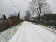 Продам Зимний дом Гатчинский район - Фото 4