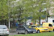 7 500 000 Руб., Срочно продается квартира с видом на Москву-реку!, Купить квартиру в Москве по недорогой цене, ID объекта - 319508475 - Фото 15
