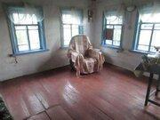 Продам, Дом - Фото 3
