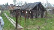 Дом в поселке для прописки - Фото 4