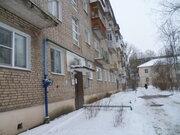 2-х к.кв. ул.Тимура Фрунзе - Оловянка дом 14 - Фото 1