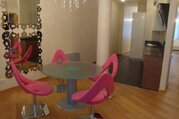 943 920 €, Продажа квартиры, Купить квартиру Рига, Латвия по недорогой цене, ID объекта - 313138677 - Фото 2