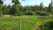 Продается прекрасный участок Дмитровское шоссе, 29 км от МКАД - Фото 3