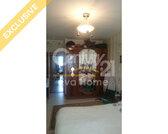 Рябинина, Купить квартиру в Екатеринбурге по недорогой цене, ID объекта - 317351584 - Фото 10