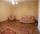 Квартира в Курзоне Кисловодска - Фото 2