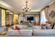 Элитная квартира с авторским дизайном на Петровском острове - Фото 4