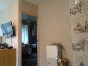 Продается 1-комнатная квартира г. Дедовск - Фото 5