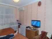 2-х комнатная ул. Оломоуцкая 35а - Фото 4