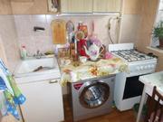 Уютная трешка у метро Новогиреево, Купить квартиру в Москве по недорогой цене, ID объекта - 314905704 - Фото 8
