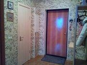 Квартира в реутове - Фото 5
