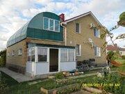 Продажа дома, Витязево, Анапский район, Анапский район - Фото 3