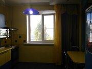 Однокомнатная квартира на улице Щорса - Фото 2