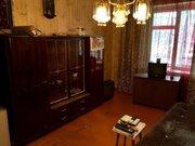 1 комнатная квартира в пос.Селятино - Фото 1