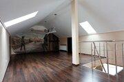 365 000 €, Продажа квартиры, Купить квартиру Юрмала, Латвия по недорогой цене, ID объекта - 313138483 - Фото 5
