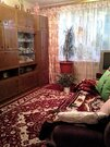 2-х комнатная квартира Электросталь пр-т Ленина дом 3 - Фото 1