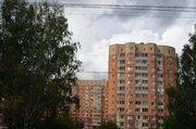 Просторная квартира рядом со станцией - Фото 1