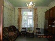3х комнатная сталинка на хбк - Фото 1