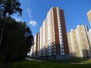 1-к квартиру в Квартал Изумрудный 9 Балашиха - Фото 2
