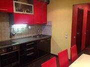 Продажа квартиры в Ивантеевке - Фото 3