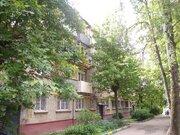 Продам 1-но комнатную квартиру в центре г. Серпухова - Фото 1