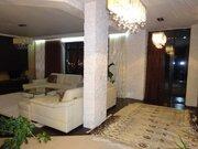 Четырёх комнатная квартира в ЖК Суворовский - Фото 5