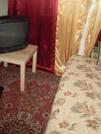 Трёшка на недели и сутки недорого, Квартиры посуточно в Дзержинске, ID объекта - 311758512 - Фото 3