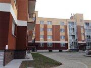 Однокомнатная Квартира по адресу М. Лесная в городе Калининграде - Фото 2