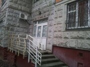 Аренда, Офисы, город Москва - Фото 1