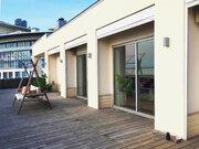 Продается 2-х уровневая квартира с собственной террасой 270 кв.м. - Фото 3