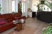 Продается дом-действующая гостиница на Красной Поляне в Сочи - Фото 1