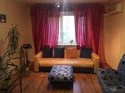 Продам 2 -х комнатную квартиру а Балашихе - Фото 3